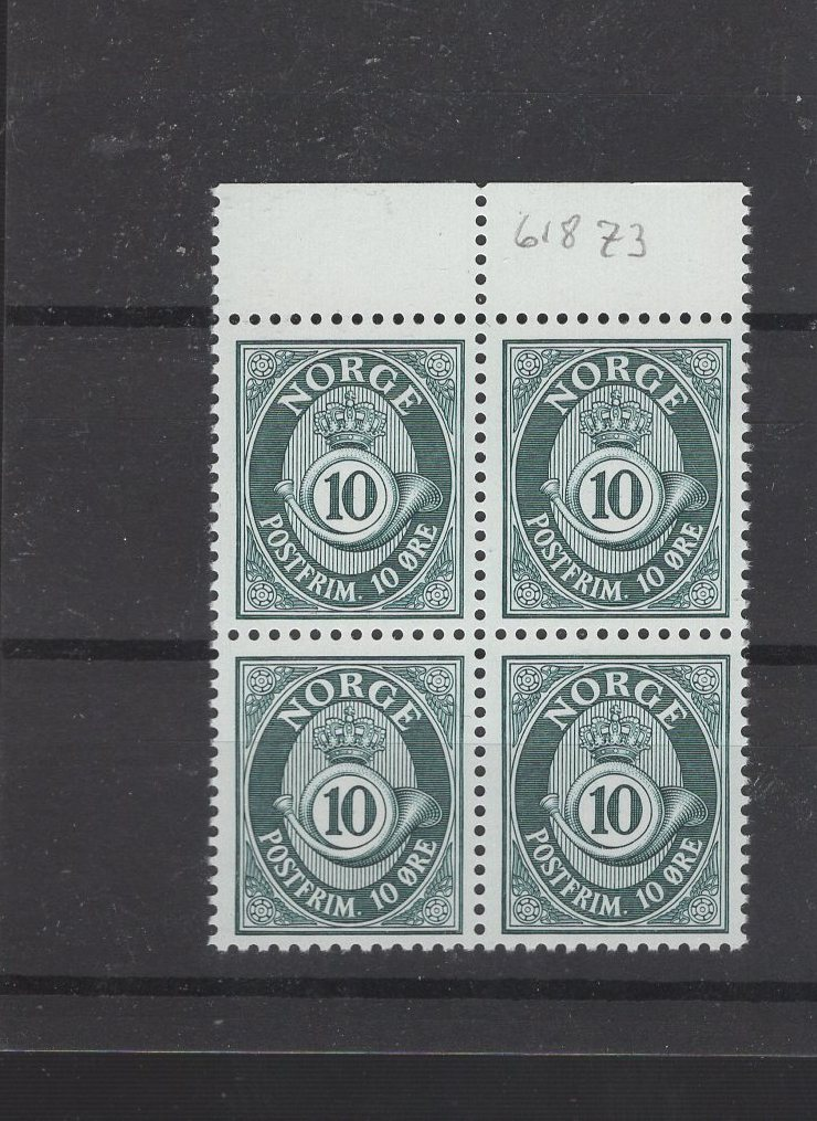 https://www.norstamps.com/content/images/stamps/192000/192284.jpg