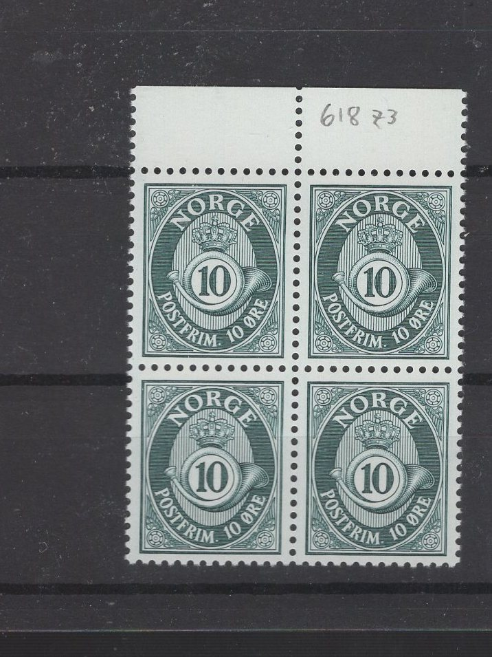 https://www.norstamps.com/content/images/stamps/192000/192285.jpg