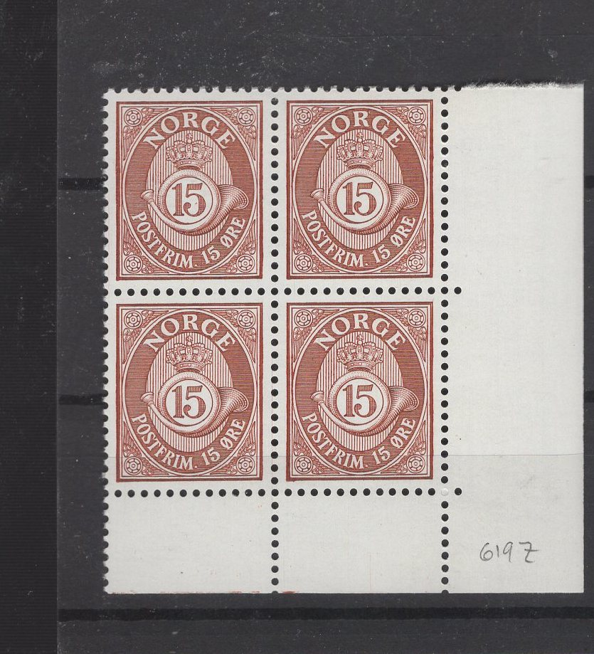 https://www.norstamps.com/content/images/stamps/192000/192290.jpg