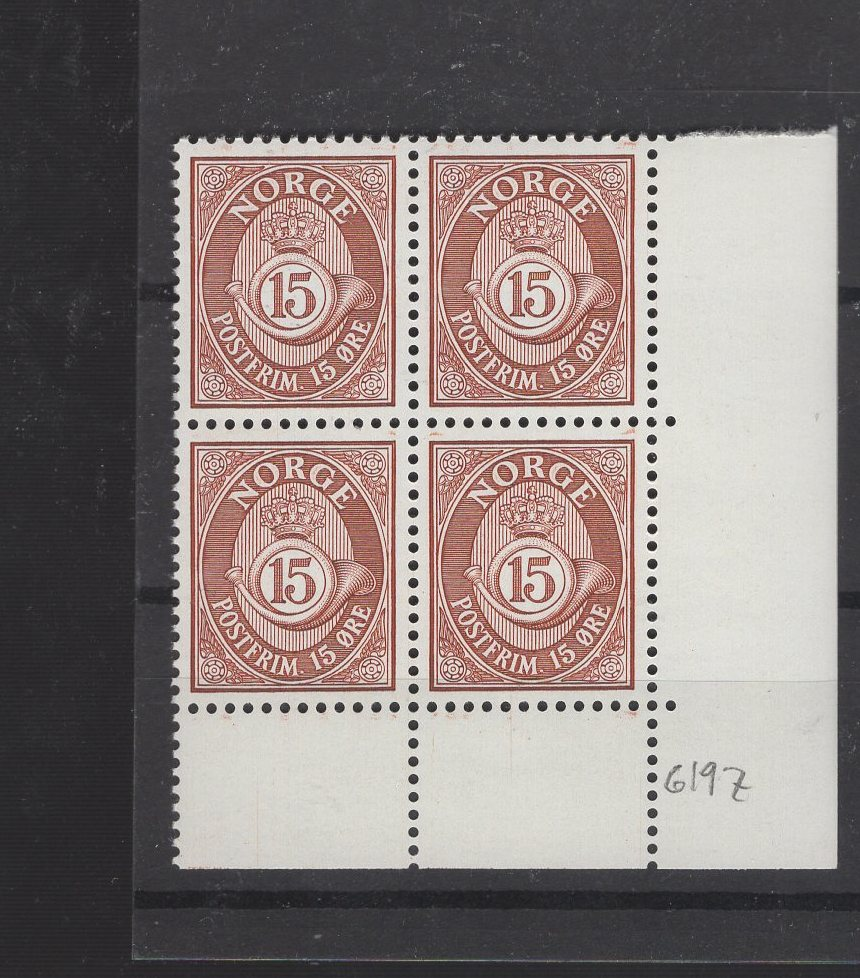 https://www.norstamps.com/content/images/stamps/192000/192291.jpg