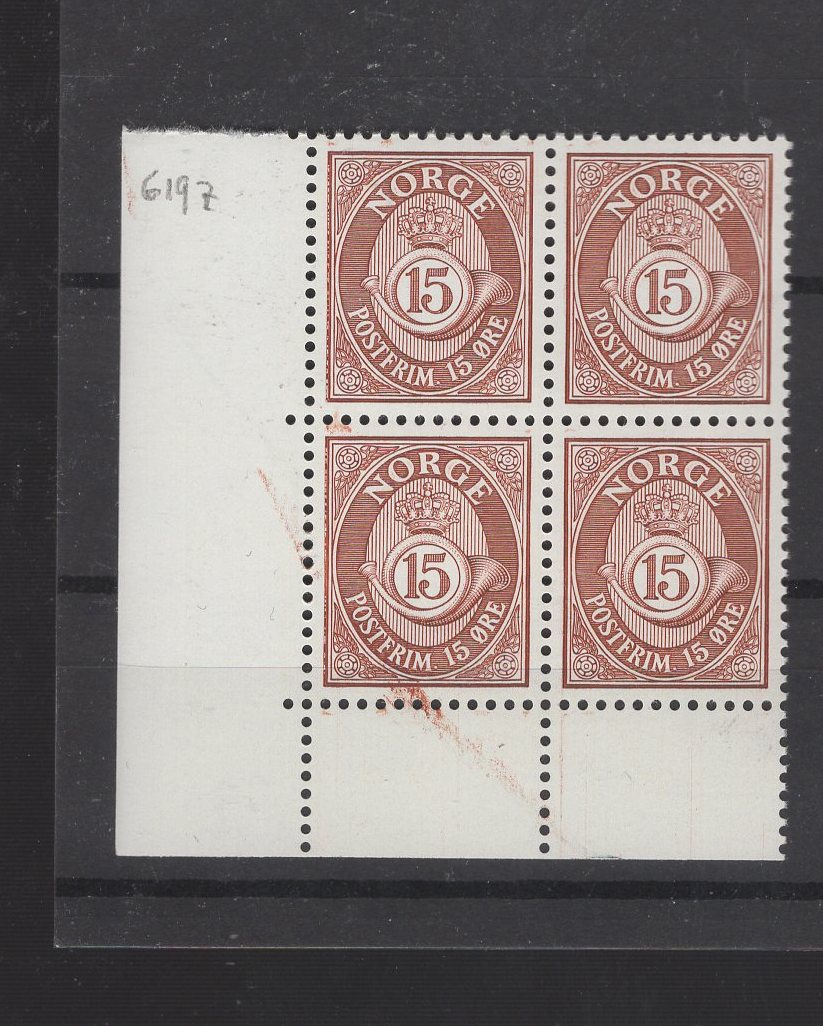 https://www.norstamps.com/content/images/stamps/192000/192293.jpg