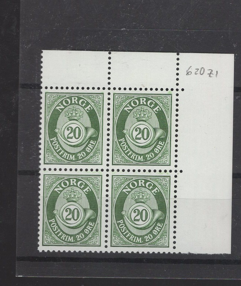 https://www.norstamps.com/content/images/stamps/192000/192298.jpg
