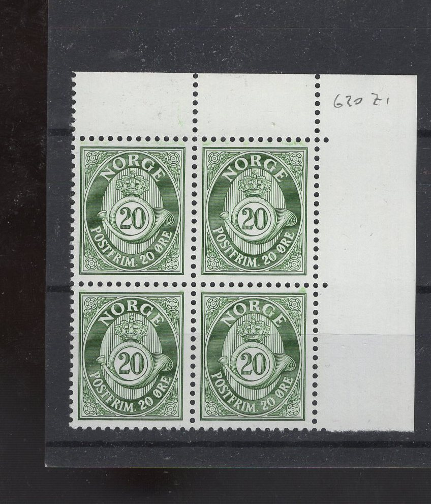 https://www.norstamps.com/content/images/stamps/192000/192299.jpg