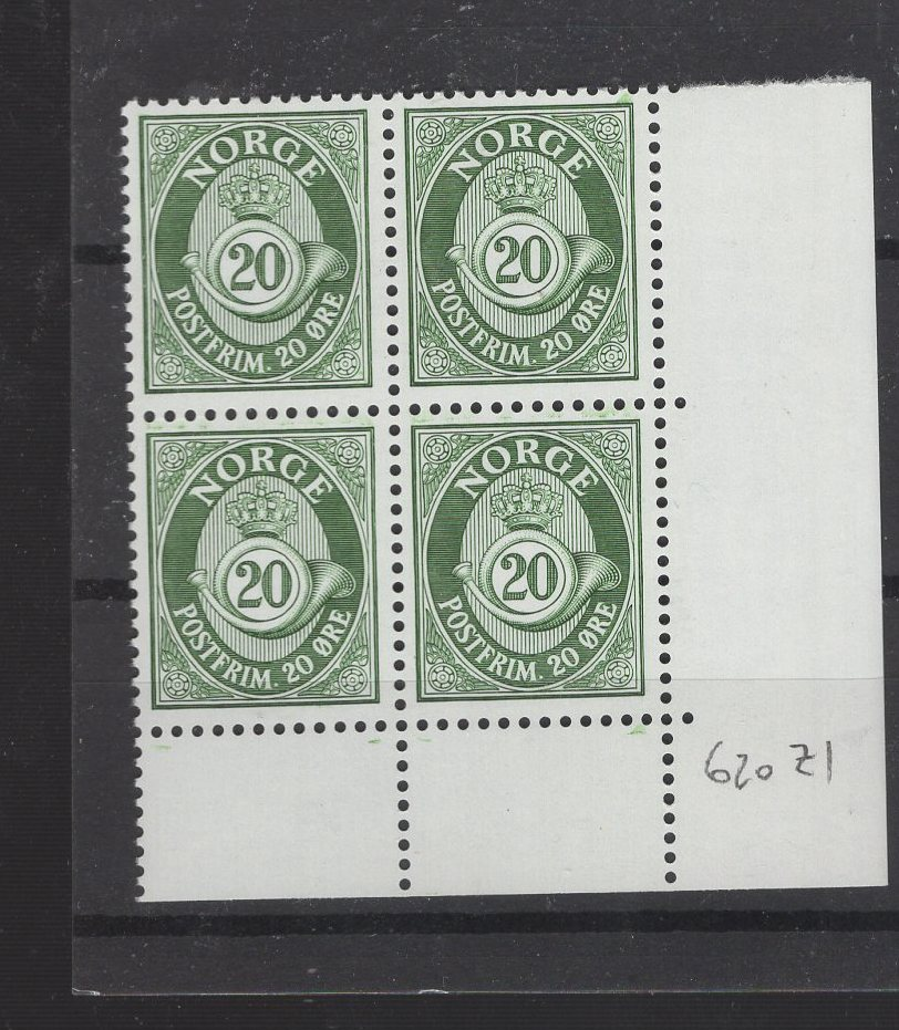 https://www.norstamps.com/content/images/stamps/192000/192300.jpg