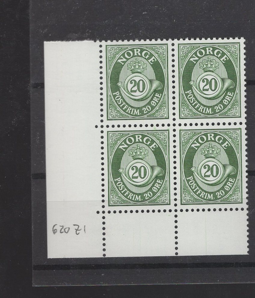 https://www.norstamps.com/content/images/stamps/192000/192302.jpg