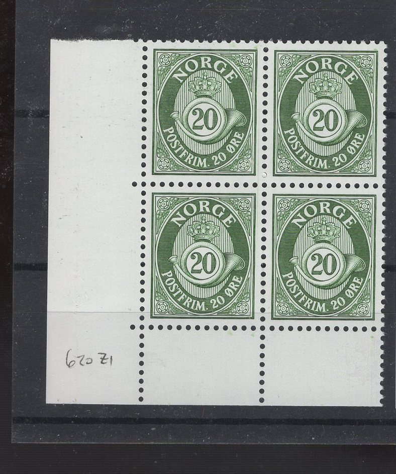 https://www.norstamps.com/content/images/stamps/192000/192303.jpg