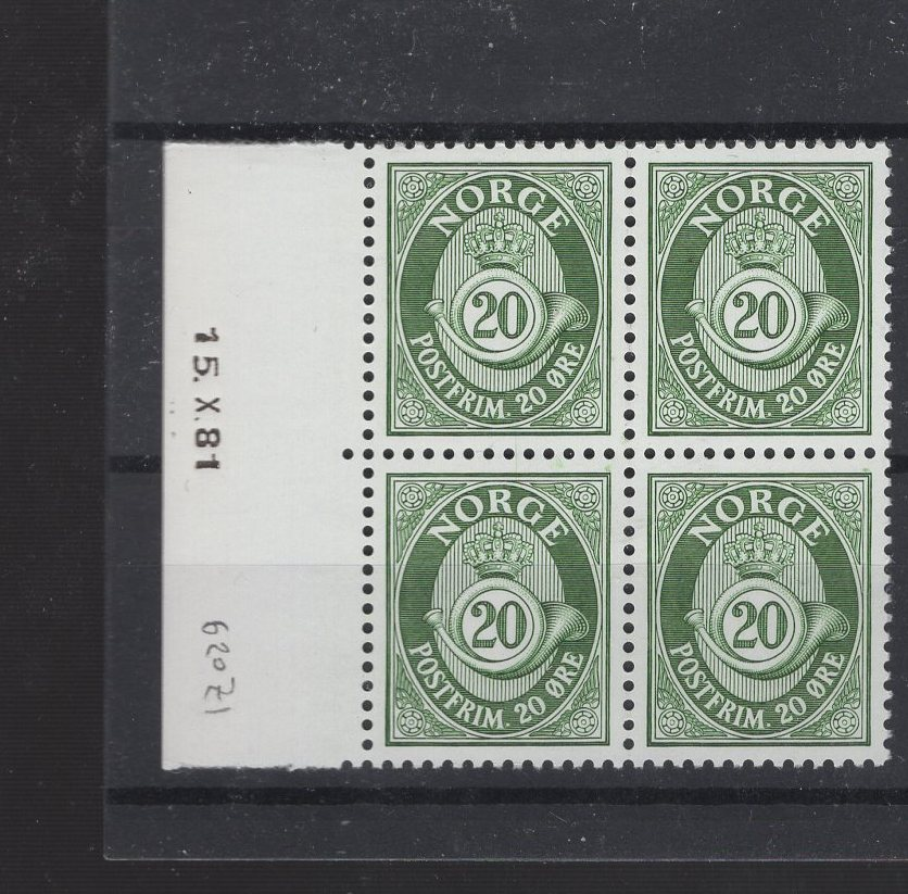 https://www.norstamps.com/content/images/stamps/192000/192304.jpg