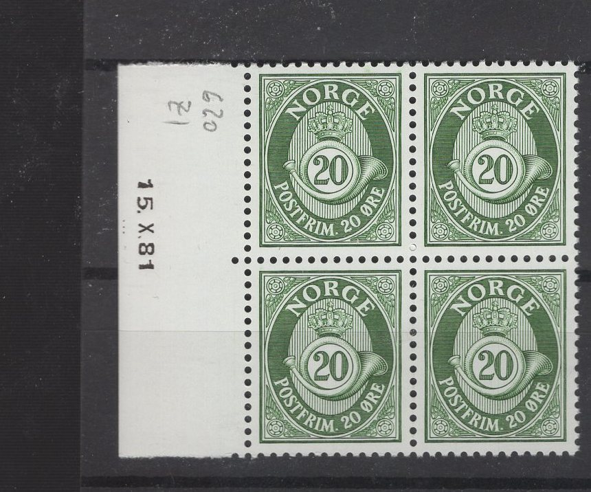 https://www.norstamps.com/content/images/stamps/192000/192305.jpg