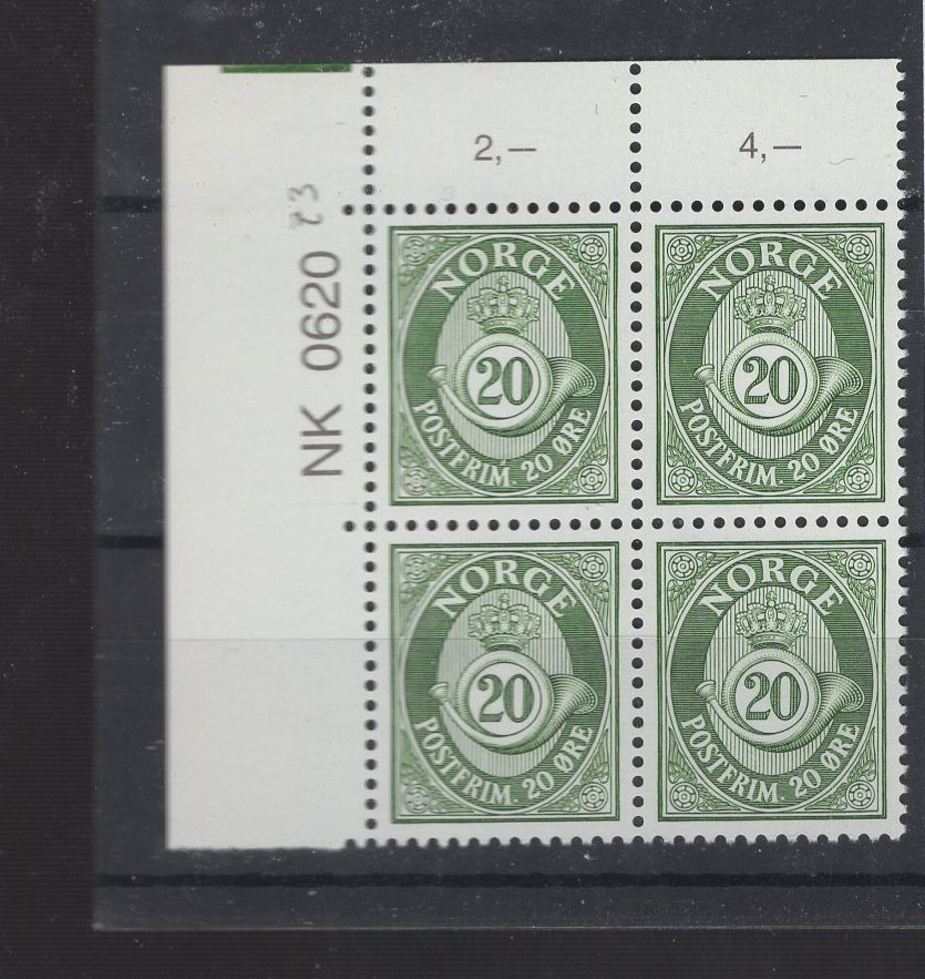 https://www.norstamps.com/content/images/stamps/192000/192306.jpg
