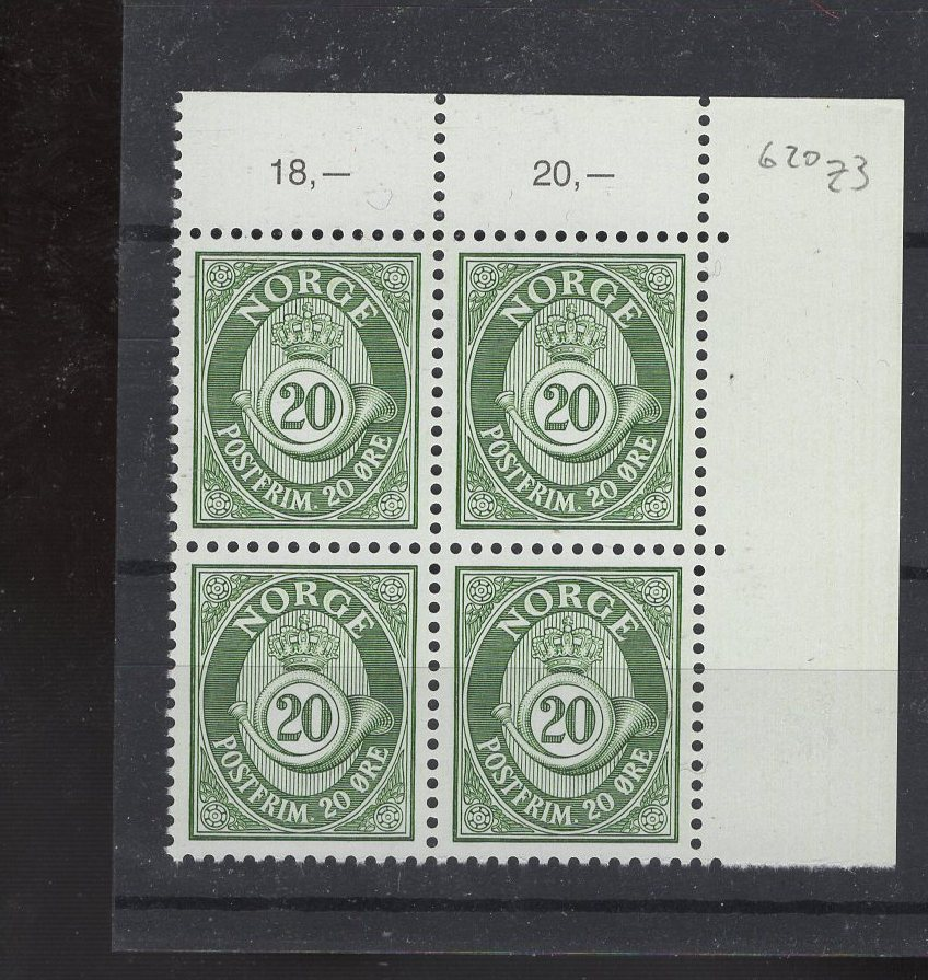 https://www.norstamps.com/content/images/stamps/192000/192309.jpg