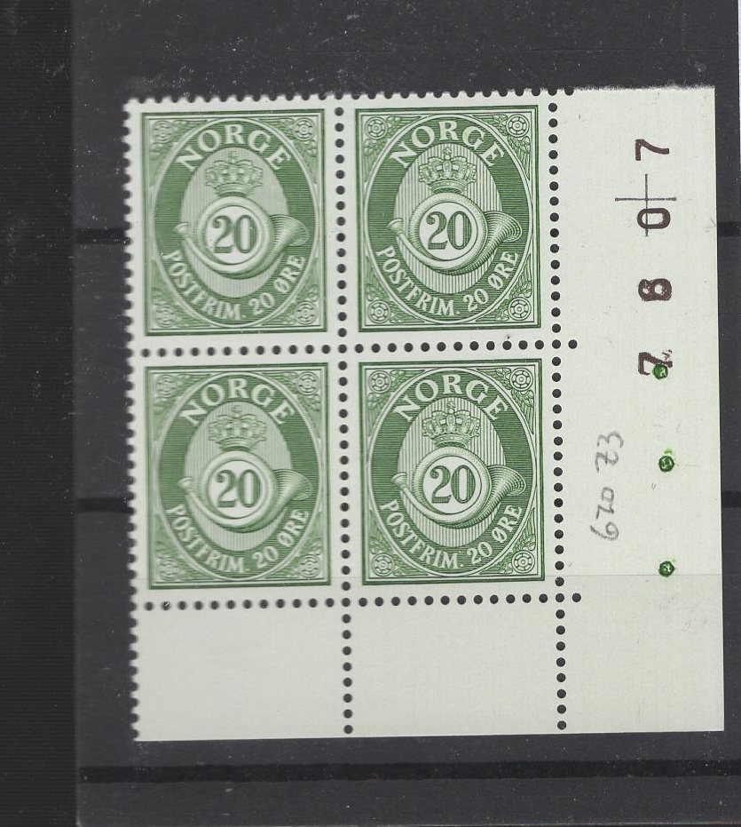 https://www.norstamps.com/content/images/stamps/192000/192310.jpg