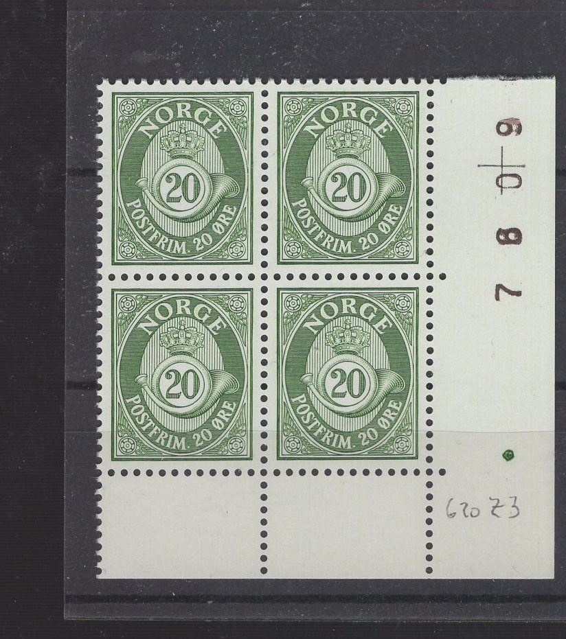 https://www.norstamps.com/content/images/stamps/192000/192311.jpg