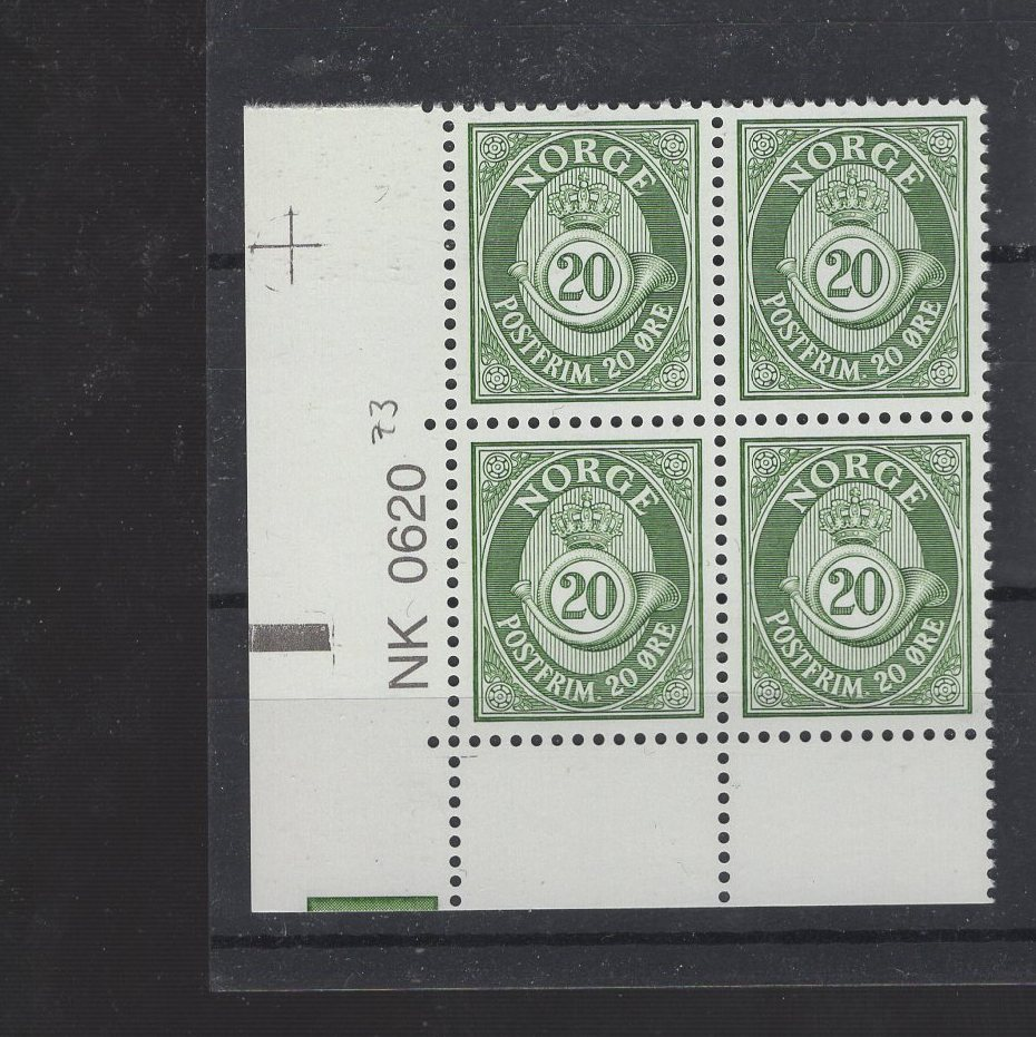 https://www.norstamps.com/content/images/stamps/192000/192312.jpg