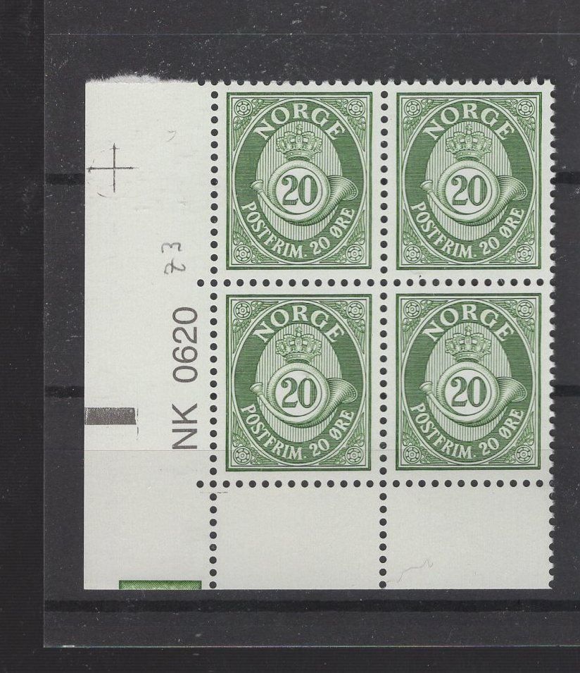 https://www.norstamps.com/content/images/stamps/192000/192313.jpg