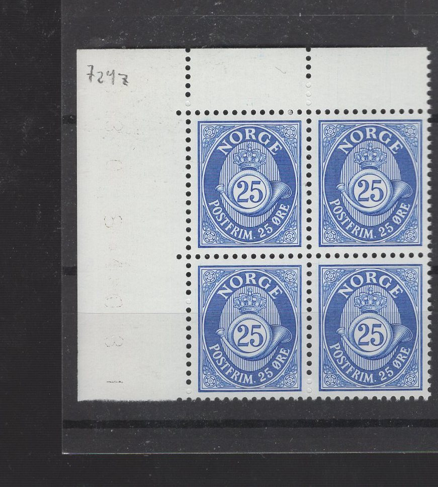 https://www.norstamps.com/content/images/stamps/192000/192316.jpg