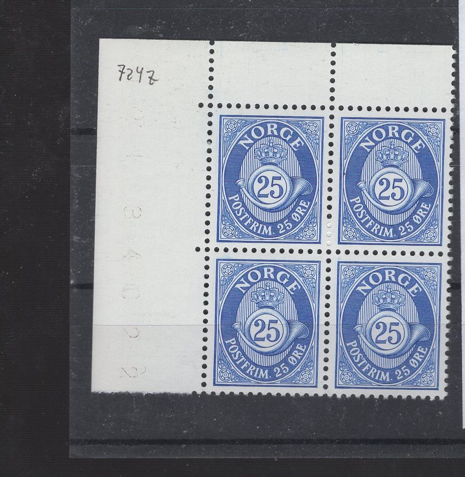 https://www.norstamps.com/content/images/stamps/192000/192317.jpg