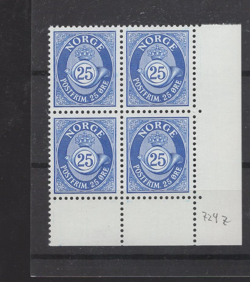 https://www.norstamps.com/content/images/stamps/192000/192320.jpg