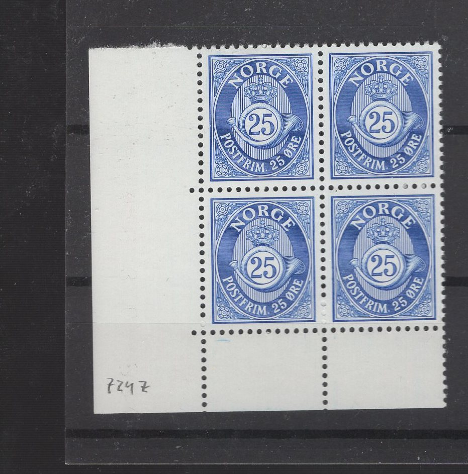https://www.norstamps.com/content/images/stamps/192000/192322.jpg