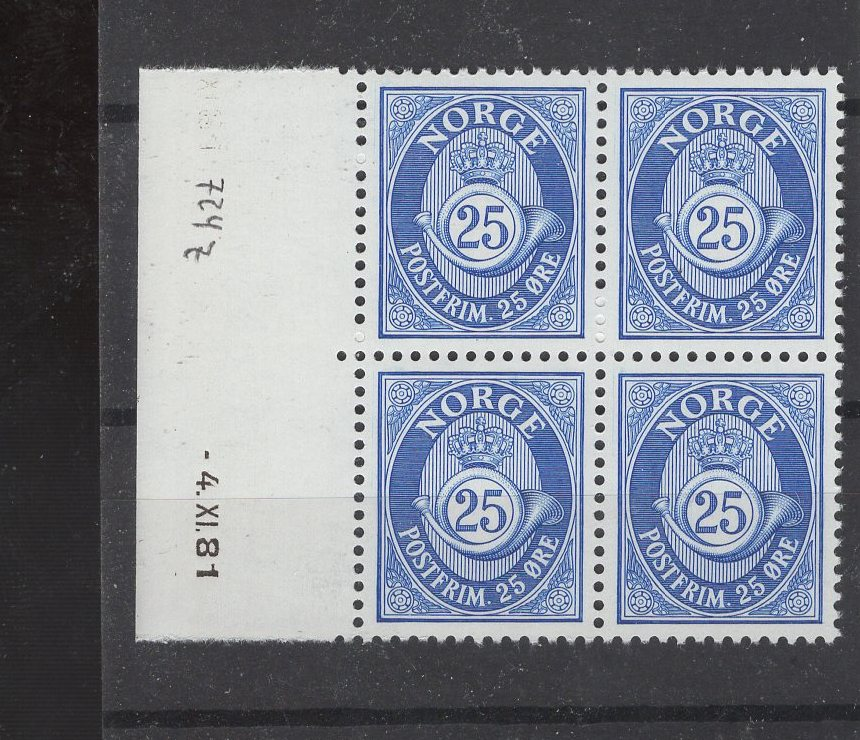 https://www.norstamps.com/content/images/stamps/192000/192325.jpg