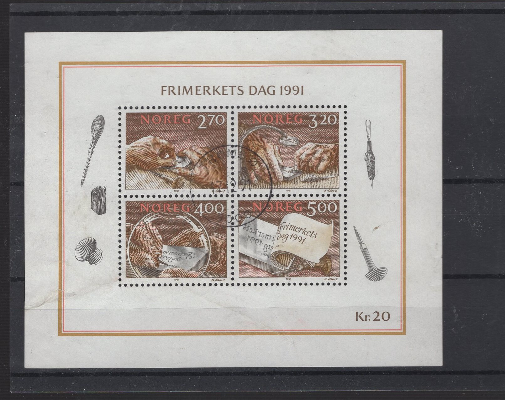 https://www.norstamps.com/content/images/stamps/192000/192335.jpg