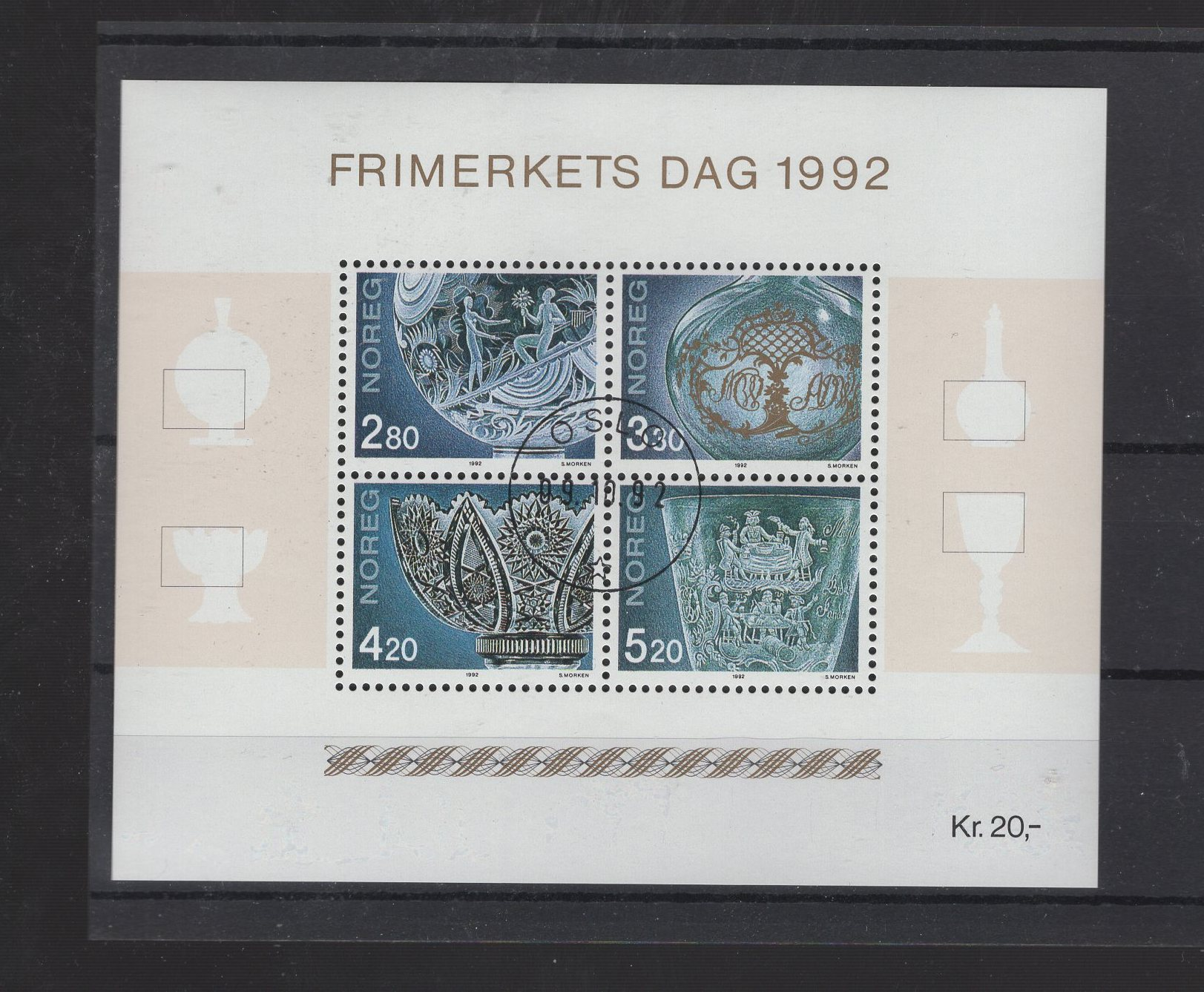 https://www.norstamps.com/content/images/stamps/192000/192338.jpg
