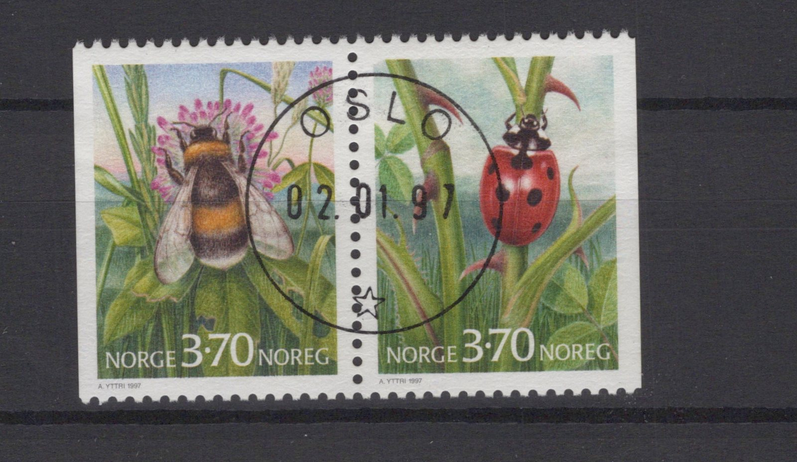 https://www.norstamps.com/content/images/stamps/193000/193252.jpg