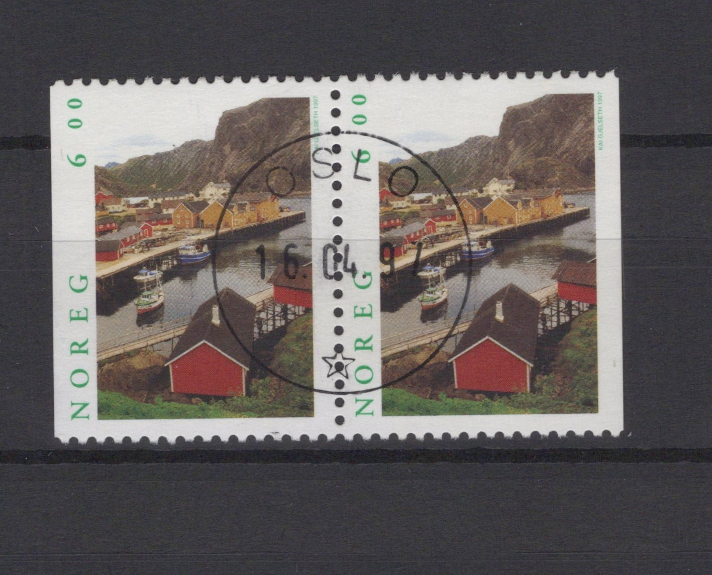 https://www.norstamps.com/content/images/stamps/193000/193253.jpg