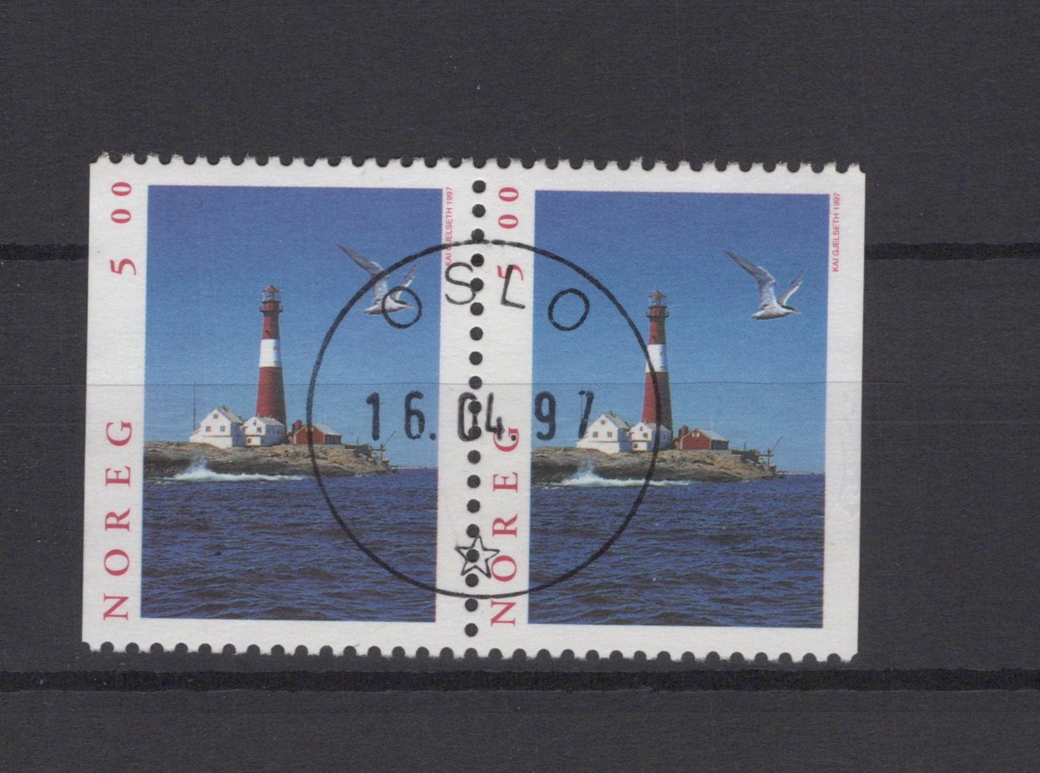 https://www.norstamps.com/content/images/stamps/193000/193254.jpg