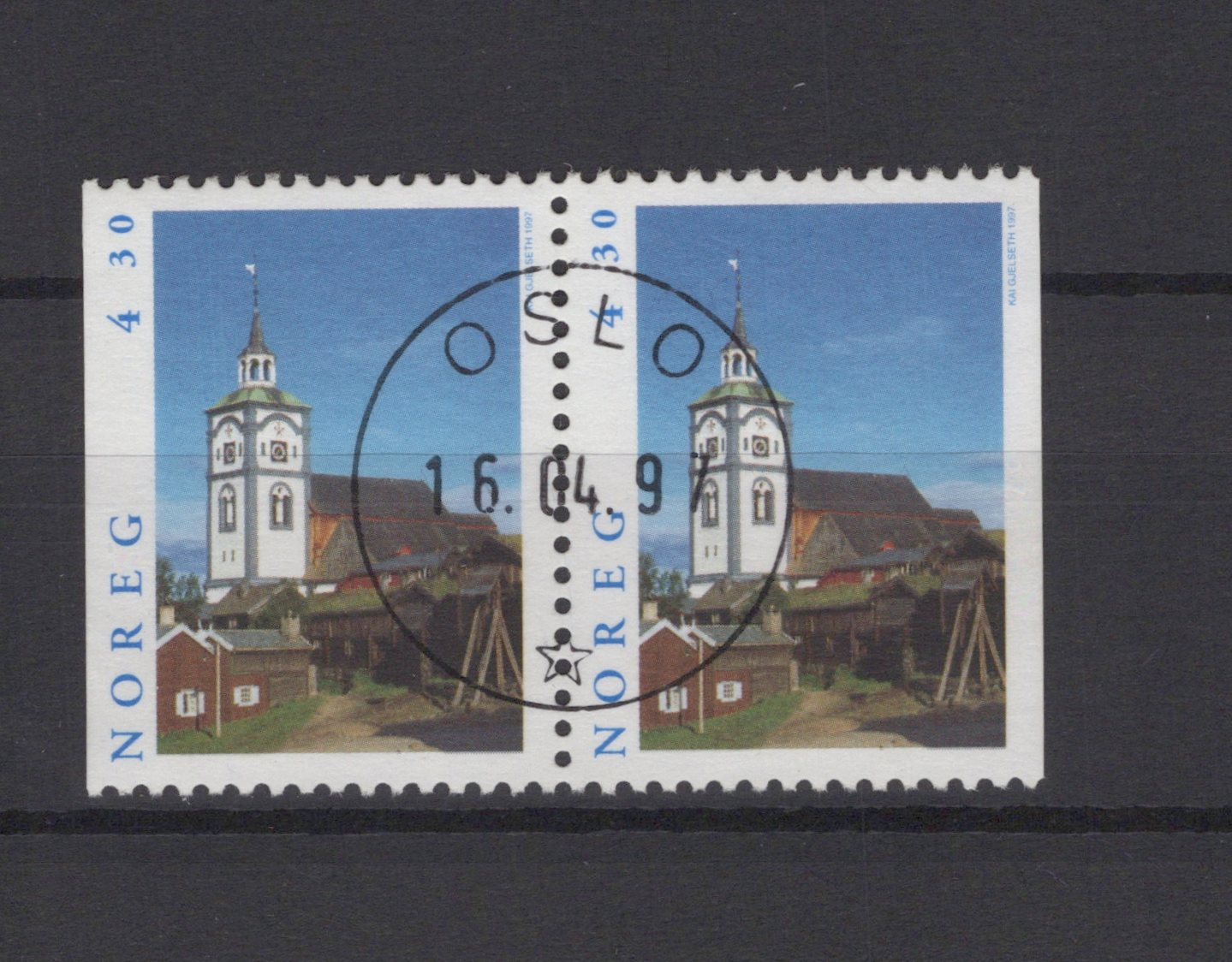https://www.norstamps.com/content/images/stamps/193000/193255.jpg