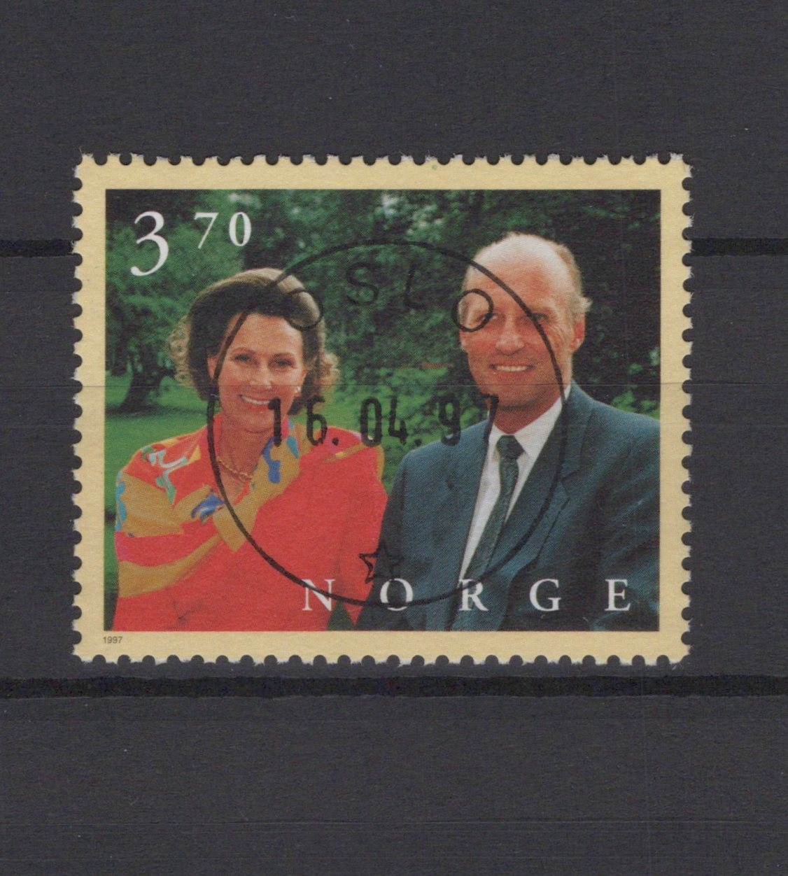 https://www.norstamps.com/content/images/stamps/193000/193256.jpg