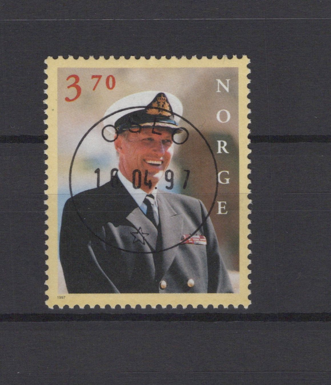 https://www.norstamps.com/content/images/stamps/193000/193257.jpg