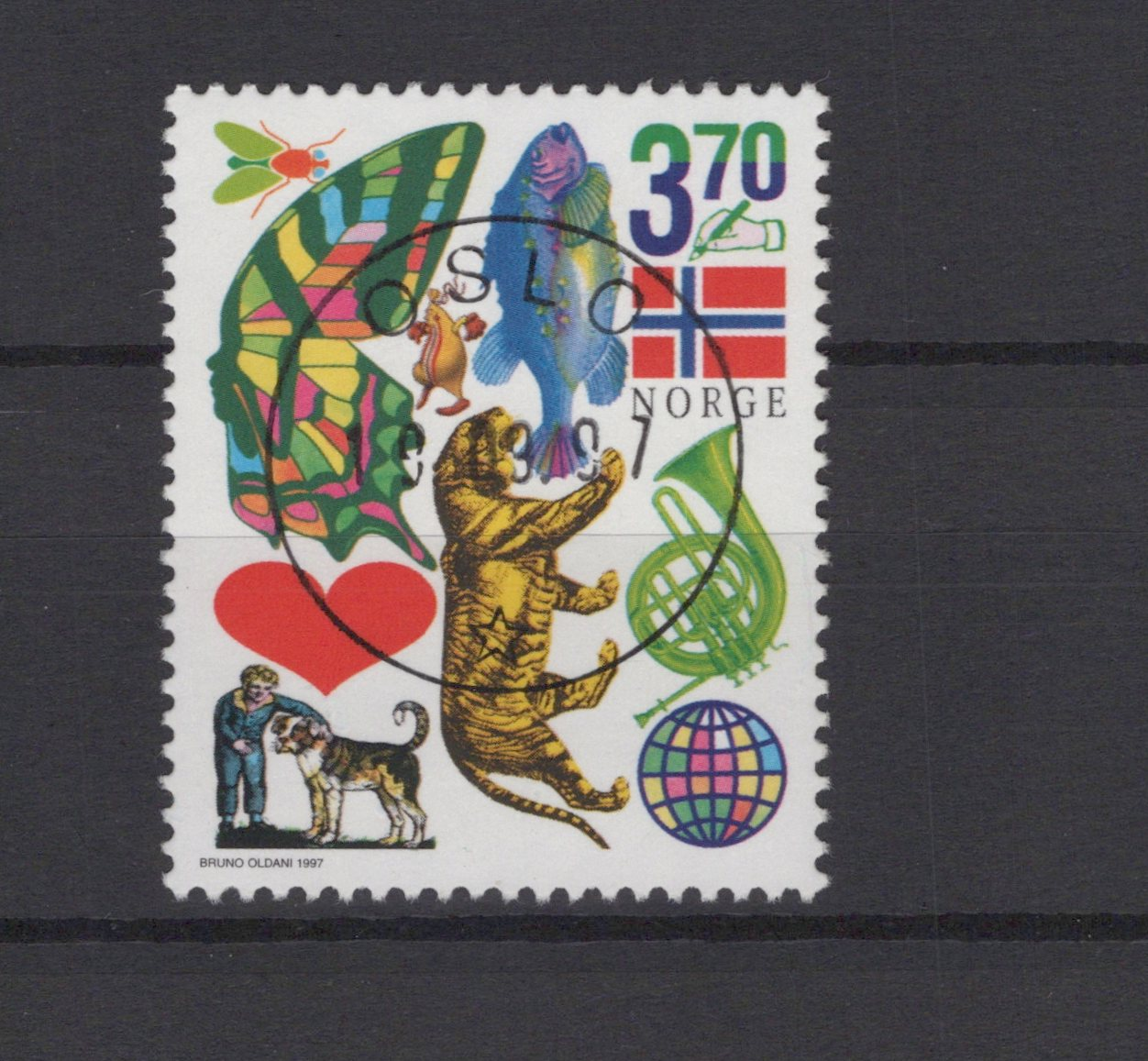 https://www.norstamps.com/content/images/stamps/193000/193258.jpg