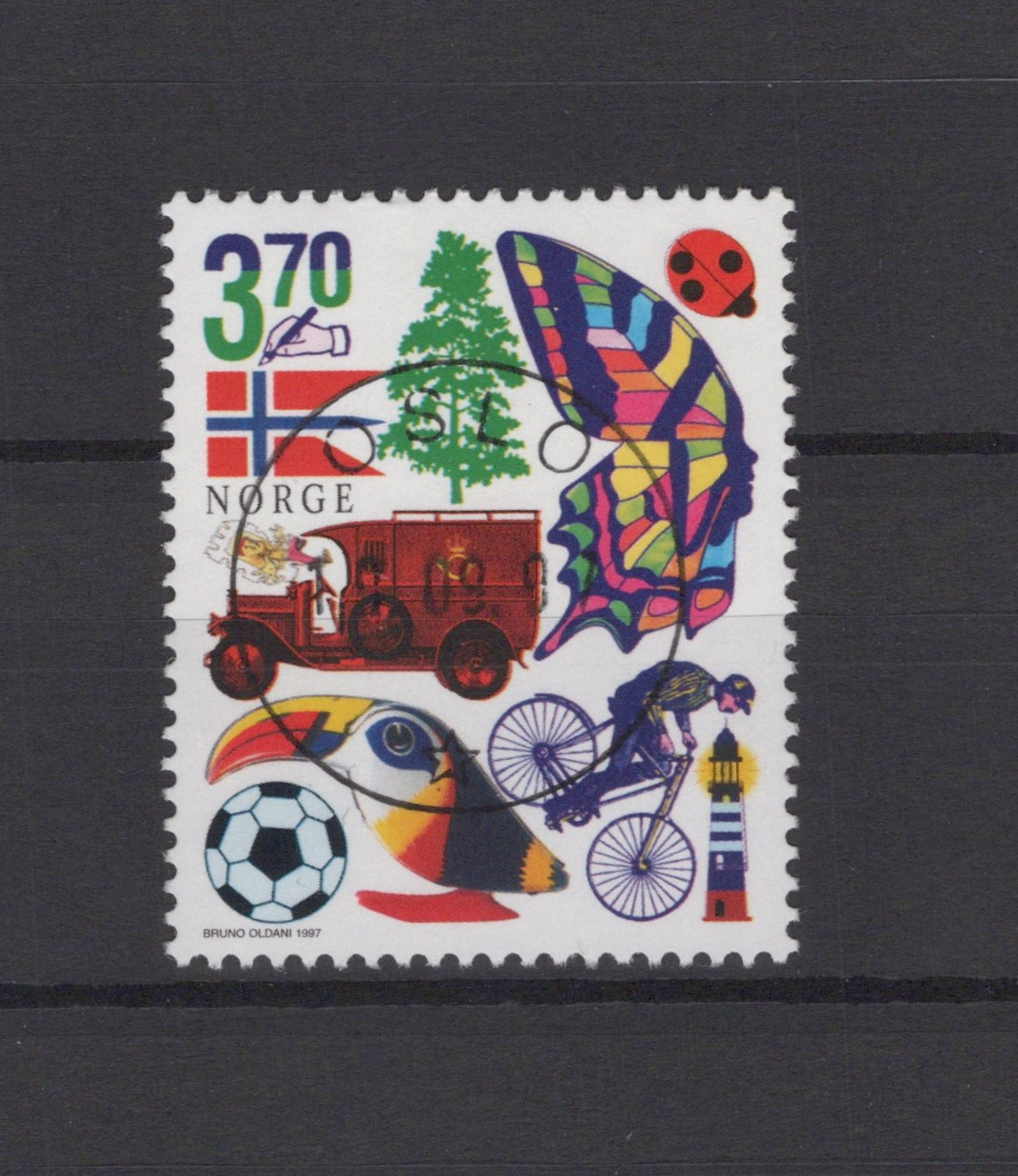 https://www.norstamps.com/content/images/stamps/193000/193259.jpg
