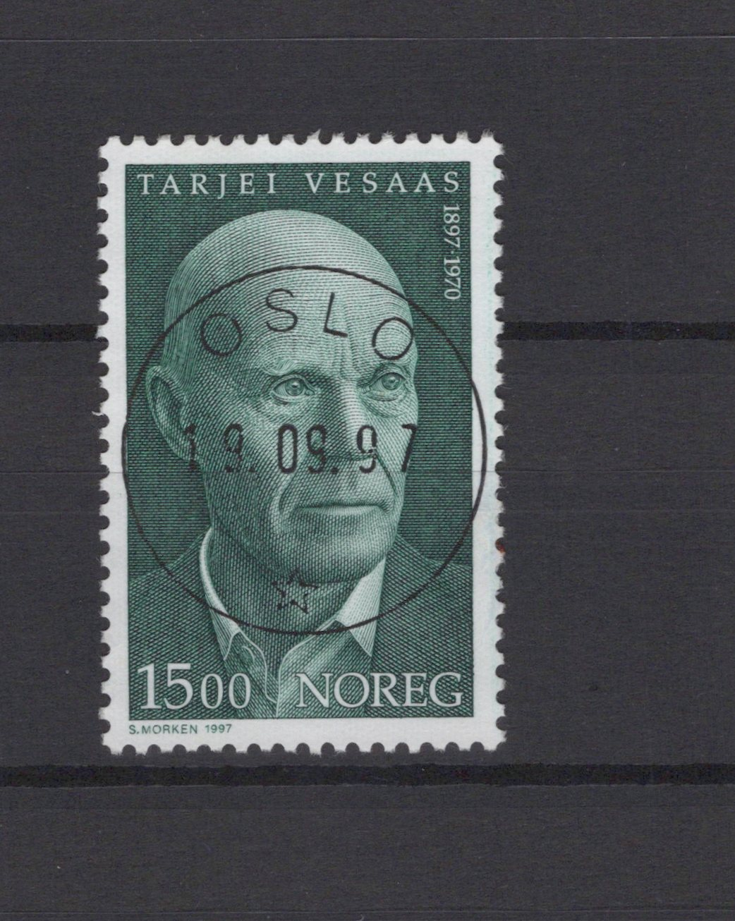 https://www.norstamps.com/content/images/stamps/193000/193260.jpg