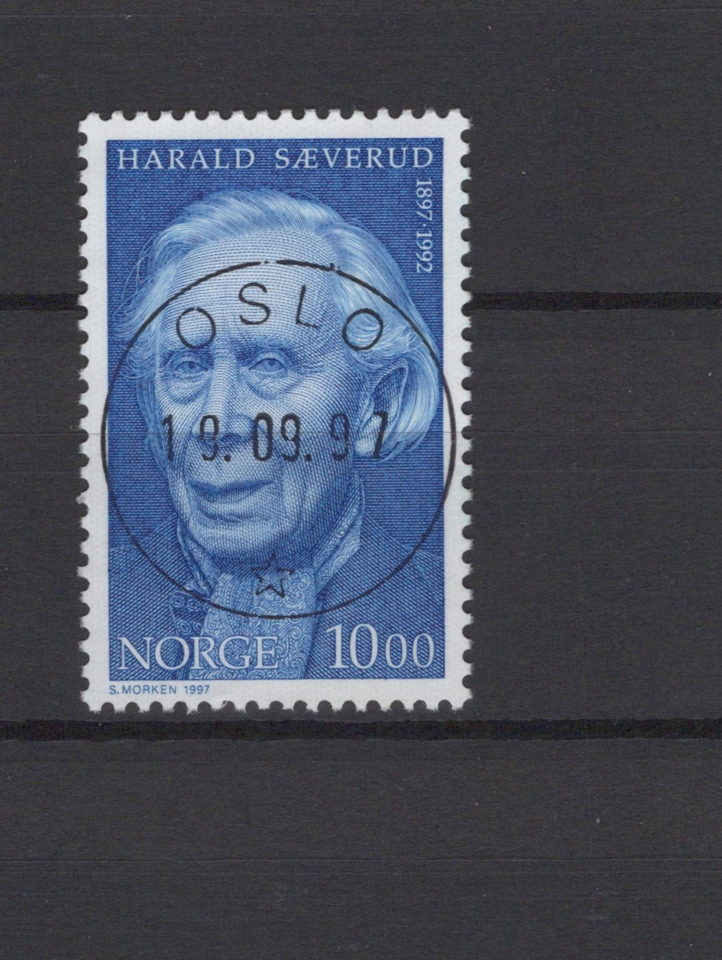 https://www.norstamps.com/content/images/stamps/193000/193261.jpg