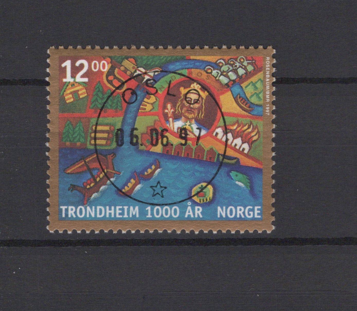 https://www.norstamps.com/content/images/stamps/193000/193262.jpg