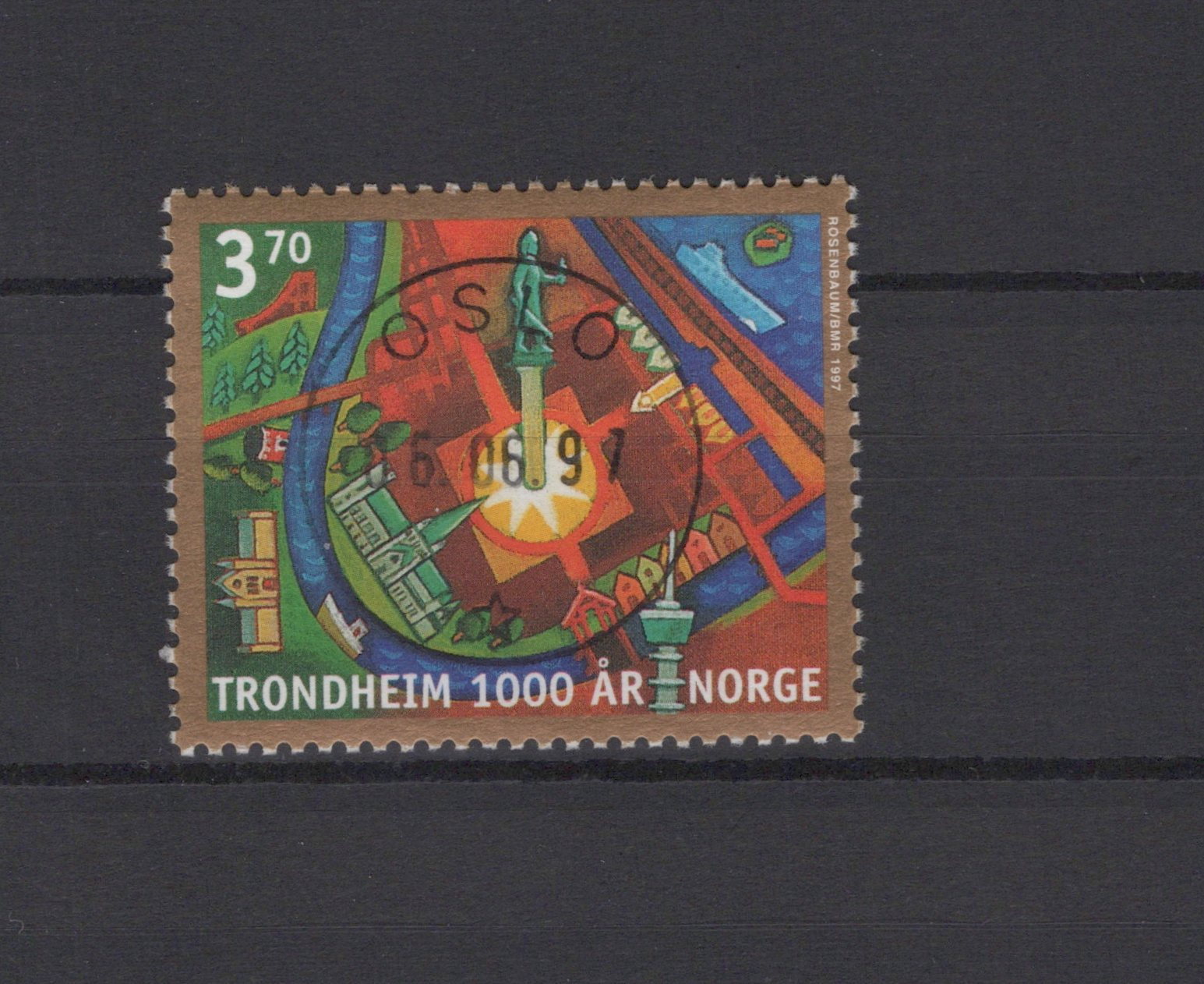 https://www.norstamps.com/content/images/stamps/193000/193263.jpg
