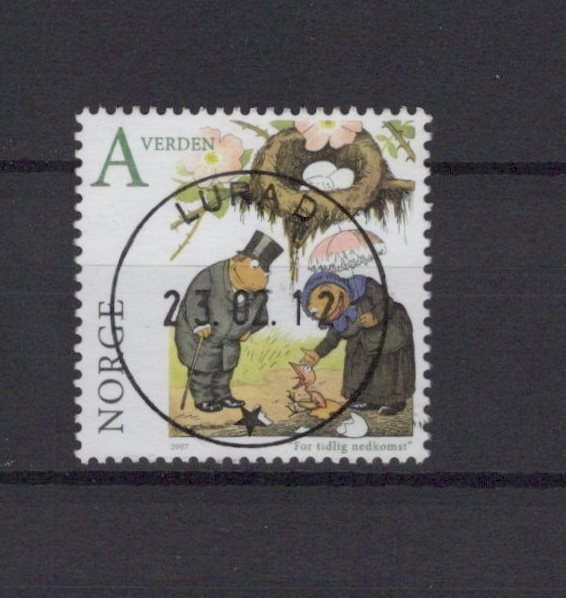 https://www.norstamps.com/content/images/stamps/193000/193589.jpg