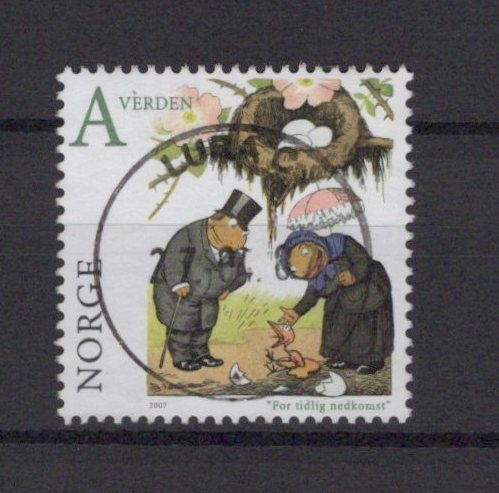 https://www.norstamps.com/content/images/stamps/193000/193591.jpg