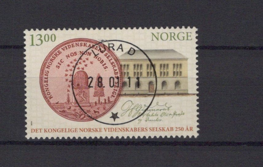 https://www.norstamps.com/content/images/stamps/193000/193601.jpg