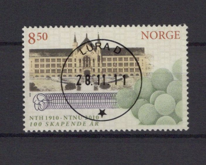 https://www.norstamps.com/content/images/stamps/193000/193606.jpg