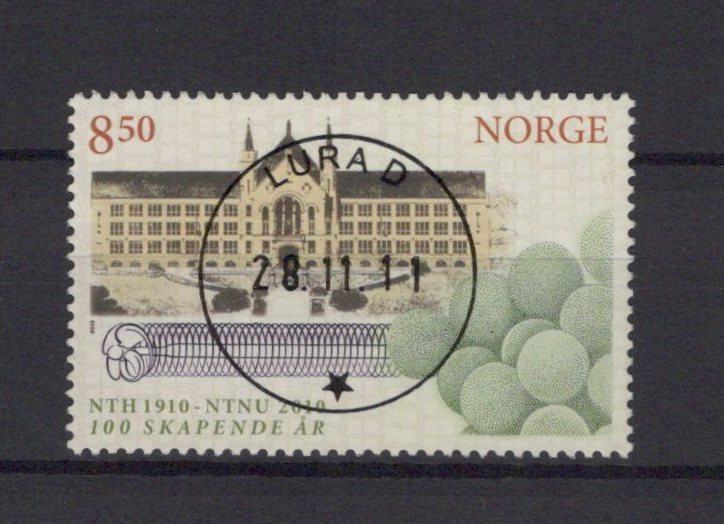https://www.norstamps.com/content/images/stamps/193000/193611.jpg