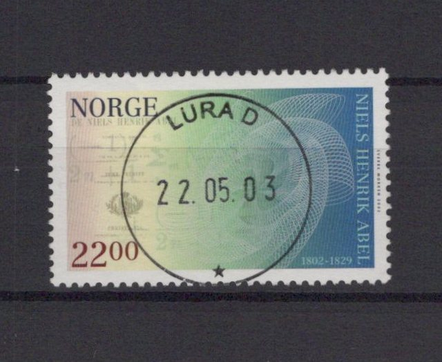 https://www.norstamps.com/content/images/stamps/193000/193642.jpg