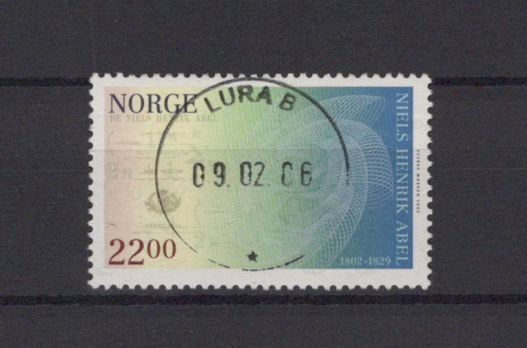 https://www.norstamps.com/content/images/stamps/193000/193649.jpg