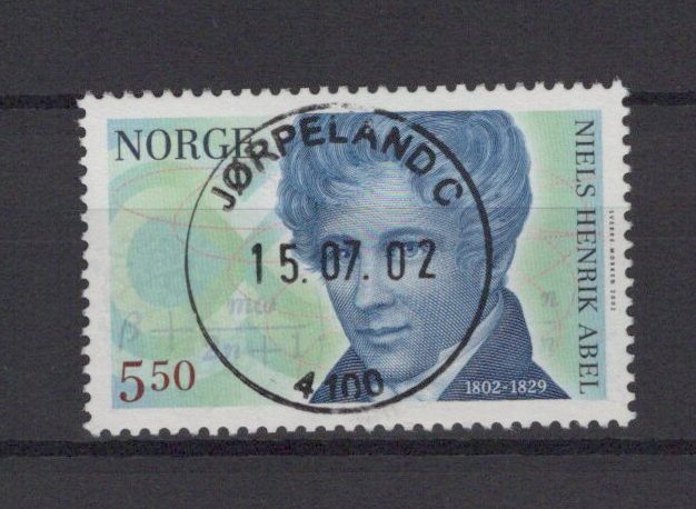 https://www.norstamps.com/content/images/stamps/193000/193659.jpg