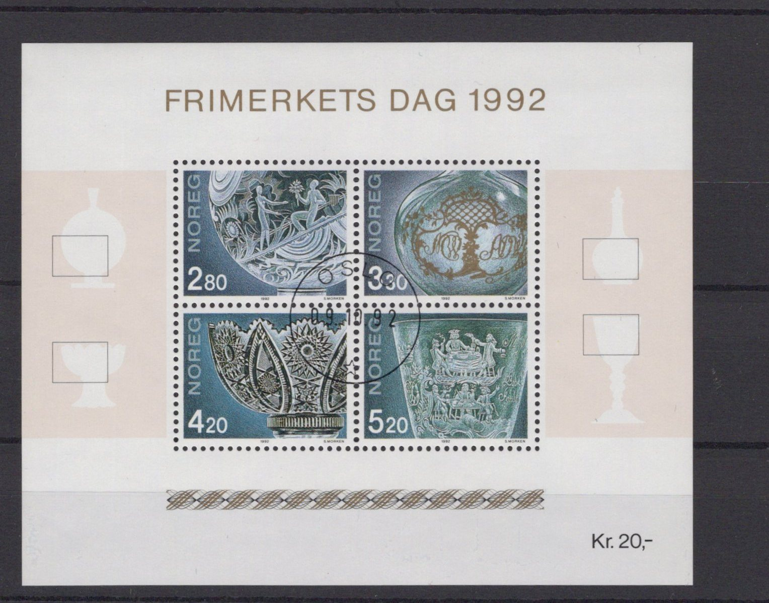 https://www.norstamps.com/content/images/stamps/193000/193678.jpg
