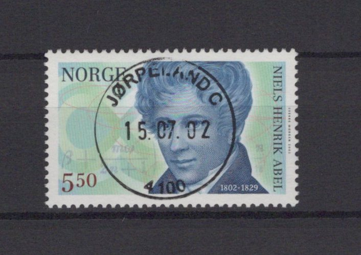 https://www.norstamps.com/content/images/stamps/193000/193685.jpg