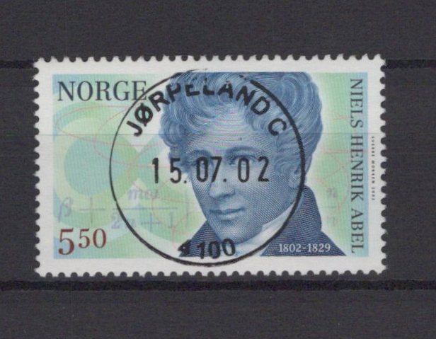 https://www.norstamps.com/content/images/stamps/193000/193692.jpg