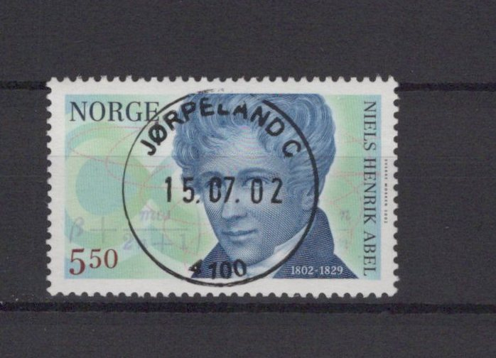 https://www.norstamps.com/content/images/stamps/193000/193696.jpg