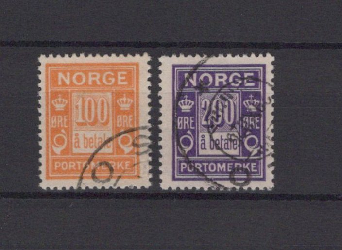 https://www.norstamps.com/content/images/stamps/193000/193702.jpg